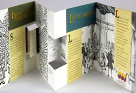 Libros «Raros y Curiosos»