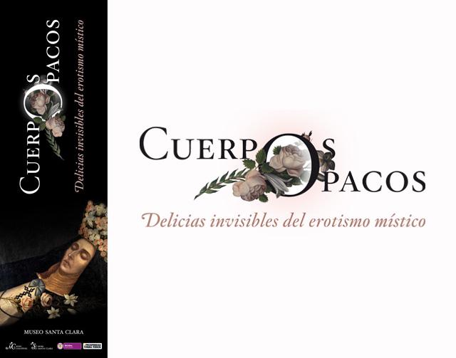 _CuerposOpacos_01