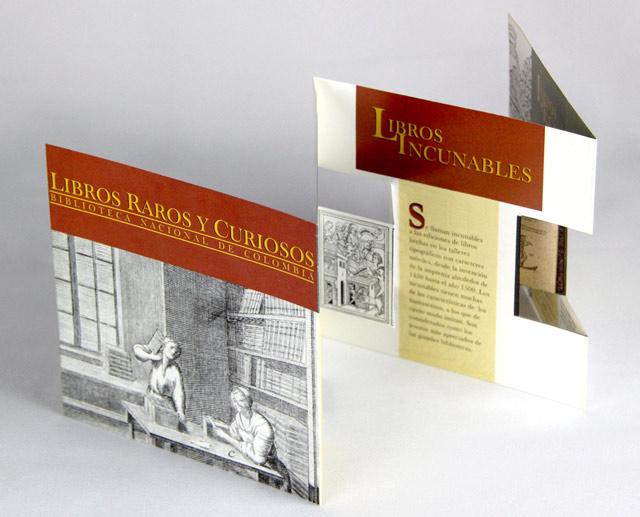 _LibrosRaros_03