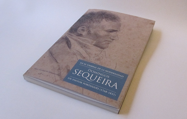 Sequeira_03