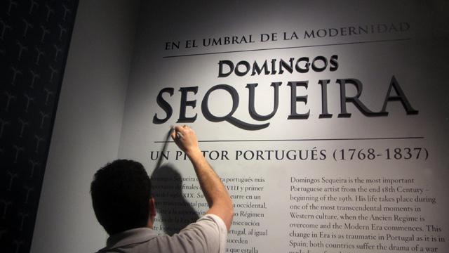 Sequeira_05