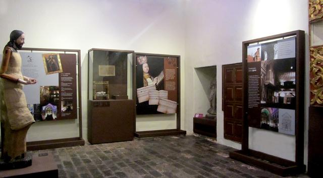 _MuseoStaClara_01