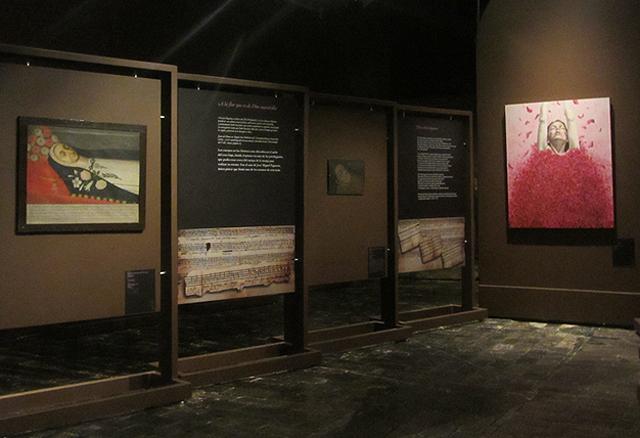 _MuseoStaClara_05